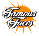 FAMOUS FACES PROMOTIONS LIMITED