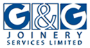 G & G JOINERY SERVICES LIMITED