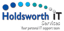 HOLDSWORTH IT SERVICES LIMITED