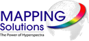 MAPPING SOLUTIONS LIMITED