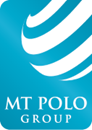 MT POLO LIMITED