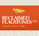 RECLAIMED FLAGSTONES LIMITED