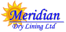MERIDIAN DRY LINING LIMITED