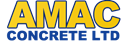 AMAC CONCRETE LIMITED