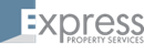 EXPRESS PROPERTY SERVICES (UK) LIMITED