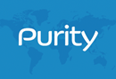 PURITY GLOBAL LIMITED