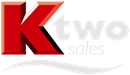 K TWO SALES LIMITED