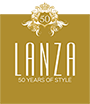 LANZA HAIR LIMITED