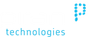 PIRAN TECHNOLOGIES LIMITED