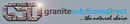 GRANITE SOLUTIONS DIRECT LTD