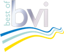 BEST OF BVI LIMITED