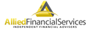 ALLIED FINANCIAL SERVICES LIMITED