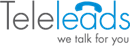 TELELEADS LIMITED