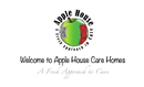 APPLE HOUSE LIMITED