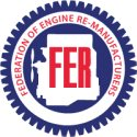 FEDERATION OF ENGINE RE-MANUFACTURERS LIMITED