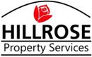 HILLROSE PROPERTY SERVICES LIMITED