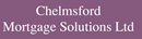 CHELMSFORD MORTGAGE SOLUTIONS LIMITED