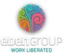 EDEN OUTSOURCING LIMITED