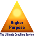 HIGHER PURPOSE LIMITED