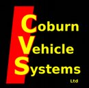COBURN VEHICLE SYSTEMS LIMITED