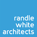 RANDLE WHITE LIMITED