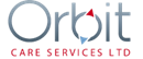 ORBIT CARE SERVICES LIMITED
