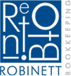 ROBINETT BOOKKEEPING LIMITED