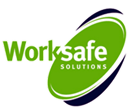 WORKSAFE SOLUTIONS CONSULTANCY LIMITED