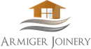 ARMIGER JOINERY LIMITED