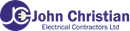 JOHN CHRISTIAN ELECTRICAL CONTRACTORS LIMITED