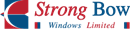 STRONGBOW WINDOW SYSTEMS LIMITED