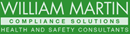 WILLIAM MARTIN COMPLIANCE SOLUTIONS LIMITED