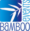 BAMBOO EVENTS LTD
