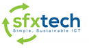 SFX TECHNOLOGY LTD.