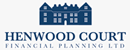 HENWOOD COURT FINANCIAL PLANNING LIMITED