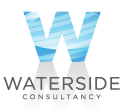 WATERSIDE CONSULTANCY LIMITED