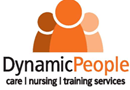 DYNAMIC PEOPLE LIMITED