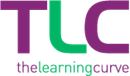 THE LEARNING CURVE (TLC) LIMITED