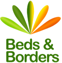 BEDS AND BORDERS LIMITED