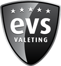 EVS VALETING LIMITED