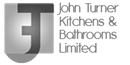 JOHN TURNER KITCHENS & BATHROOMS LIMITED
