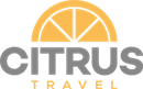 CITRUS TRAVEL LIMITED