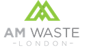 AM. WASTE (LONDON) LIMITED