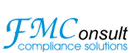 FLEMING MCGILLIVRAY & CO LIMITED