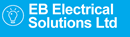 EB ELECTRICAL SOLUTIONS LIMITED