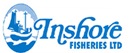 INSHORE FISHERIES LIMITED