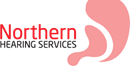 NORTHERN HEARING SERVICES LIMITED