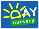 THE DAY NURSERY PETERBOROUGH LIMITED