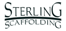 STERLING SCAFFOLDING ( NORTHAMPTON) LTD