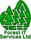 FOREST IT SERVICES LIMITED